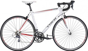 0049359_trek_11_compact_h2_racing_road_bike_2015_sale