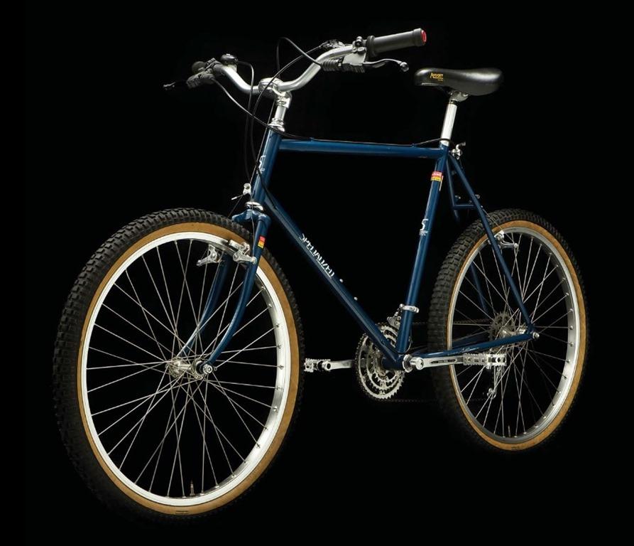 1981_origional_stumpjumper_biketreks_thumb_3d11ce54