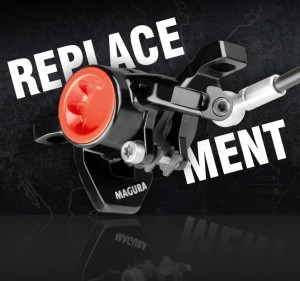 magura_replacement_mt_aktion_03