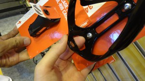 SPECIALIZED 2015 - SWAT Tools for Road